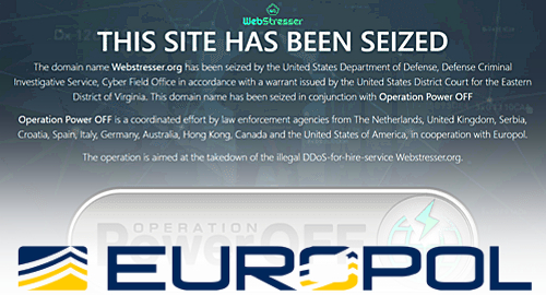 europol-webstresser-ddos-for-hire-users