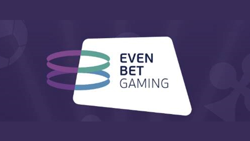 EvenBet to showcase world-leading poker portfolio at ICE London