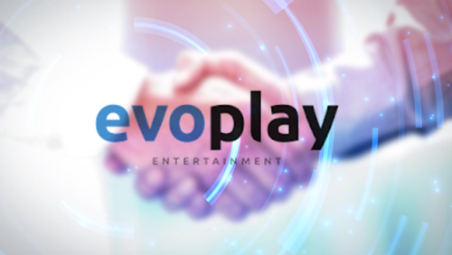 Evoplay Entertainment signs SoftGamings partnership