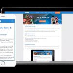 Fable Media launches new online casino affiliate site, GoWin, in the UK
