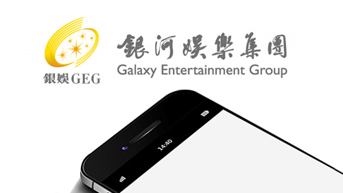 Galaxy probes use of brand in Vietnam resort