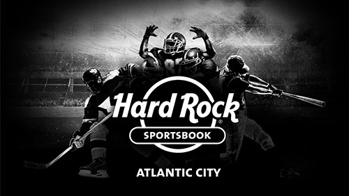 Gaming Innovation Group powers Hard Rock's omni-channel sportsbook launch in New Jersey