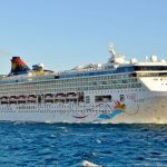 Genting Hong Kong re-ups deal to buy gaming equipment for cruises
