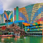 Genting Malaysia appealing amended tax deal
