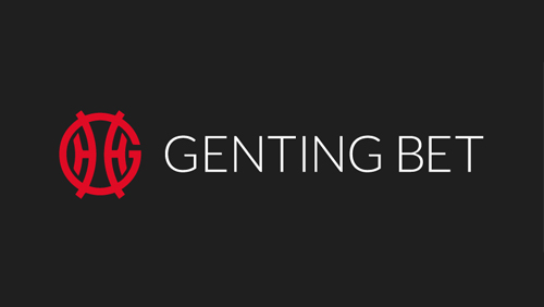 GentingBet starts European expansion with Spanish licence application