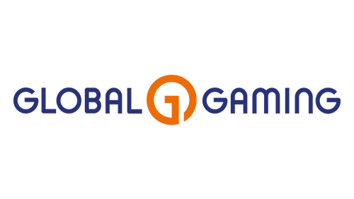 Global Gaming crowned operator of the year at EGR Nordics awards