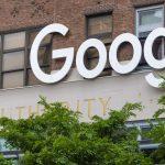Google caves to Russia's online gambling blacklist demands