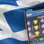 Greece's online gambling revenue on pace for record 2018