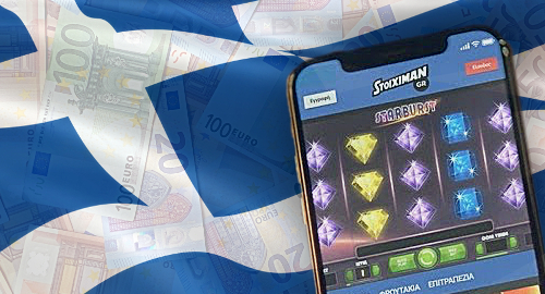 greece-online-gambling-casino-revenue