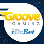 "Groove Gaming says ""I Do"" to Africa with iDoBet"