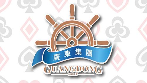 Guangdong Group takes VIP service to Naga 2