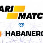 Habanero agrees Parimatch deal