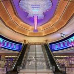 Hard Rock Atlantic City now with sports betting