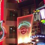 Hard Rock reveals plans for Hokkaido integrated resort
