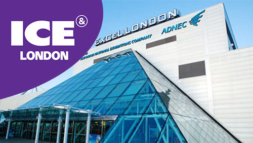 ICE London 2019 gives exclusive access to top venues