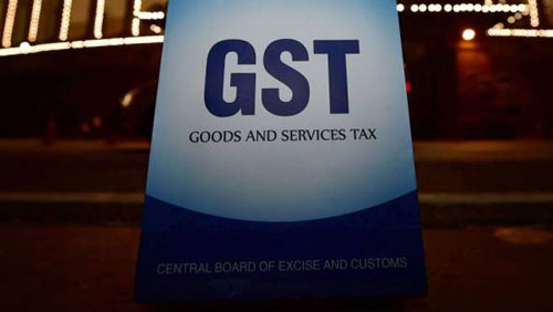India defers decision on lottery GST