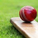 India's RummyCircle launches new fantasy sports website