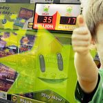 Ireland's lottery retailers fail underage mystery shopper test