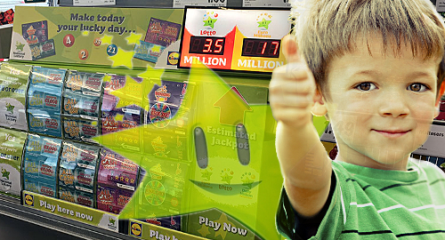 ireland-national-lottery-underage-sales