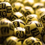 iSoftBet set for Czech expansion with major Sazka deal