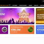 Jackpot.com expands lottery and games offerings based on its insured random number generator