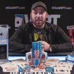 Jason Young wins WPTDeepStacks Hollywood; Elias takes $25k title in CA