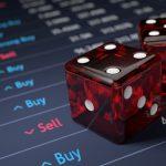 JPMorgan: Hold onto Macau casino stocks