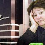 Nevada judge blocks release of Massachusetts' Steve Wynn report