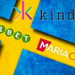Kindred Group gambling brands Sweden's 2nd biggest advertiser