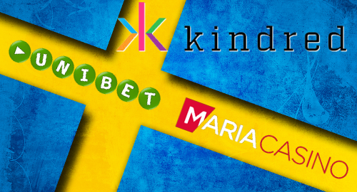 kindred-group-sweden-top-gambling-advertiser