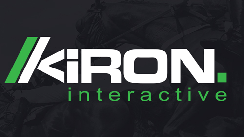 Kiron Interactive to take ICE 2019 by storm