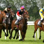 Ladbrokes and Coral offering best-odds guarantee to betting shops