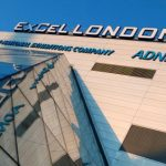 London Affiliate Conference 2019 to gather top industry experts