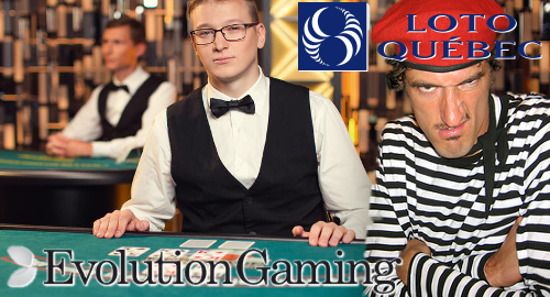 loto-quebec-evolution-gaming-live-casino