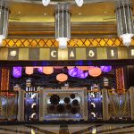 Macau casinos get off to a sluggish start in 2019