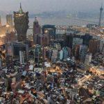 Does Macau have a power problem?