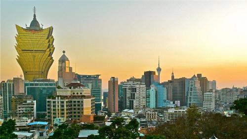 Macau regulators still mum on casino license concessions