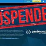 Malta Gaming Authority suspends Gamebet's parent co. license