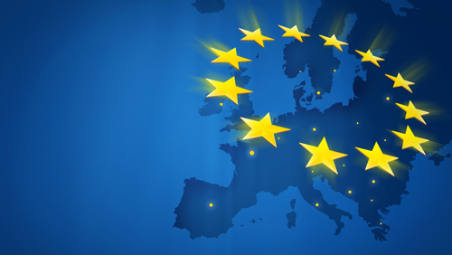 Mark Pace to lead reporting standardization effort in Europe