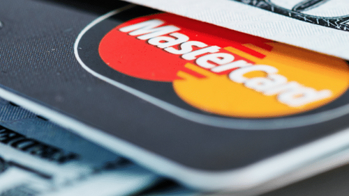 Mastercard fined €570M by EU for artificially raising fees