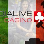 MedialiveCasino catch break from judge over Italy police action