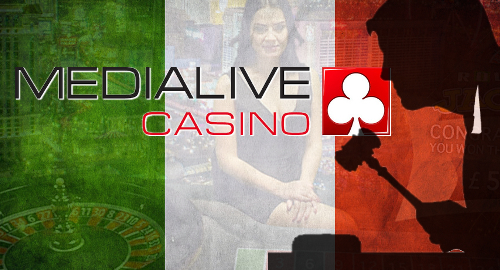 medialive-casino-italy-court-tax