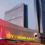 Melco to increase mass-gaming tables in Macau