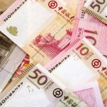 Melco to reward some non-executive staff with bonuses