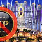 Macau's Studio City casino to stop VIP rolling chip operations