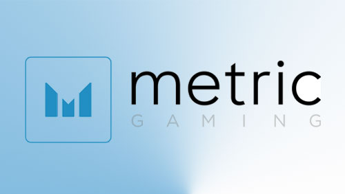 Metric Gaming and Bethard Group enter U.S. market joint venture