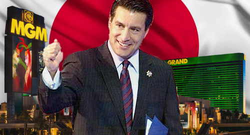 mgm-resorts-brian-sandoval-japan-casino