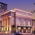 Report: MGM Springfield casino a Massachusetts crime magnet