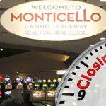 Empire Resorts to shut Monticello casino to protect Catskills casino