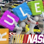 NASCAR intros tough new Sports Betting Policy for members